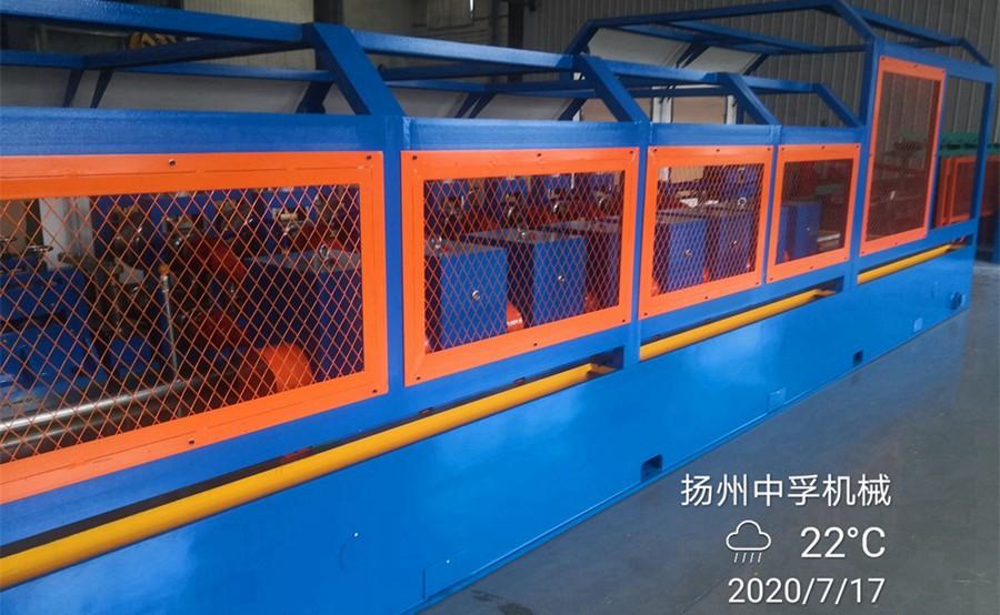http://www.sinoform.cn/data/images/product/20201030172223_884.jpg