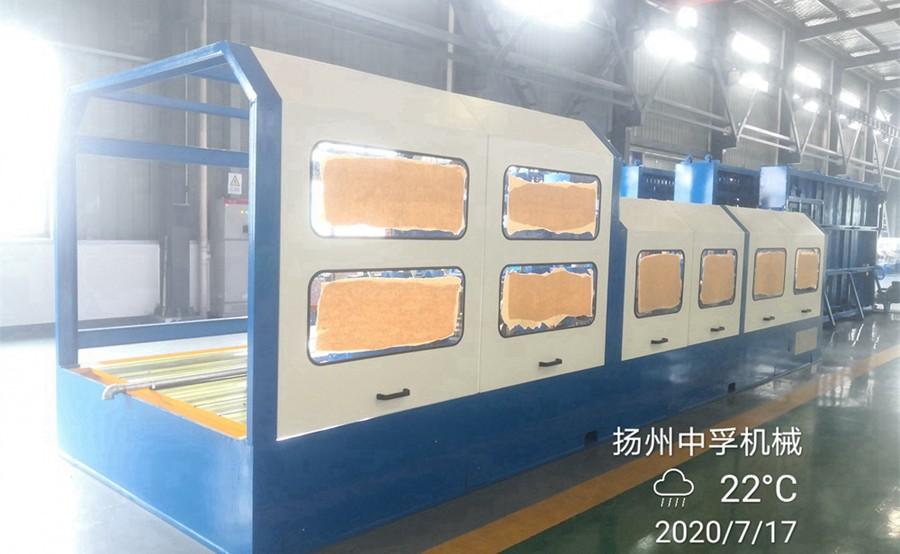 http://www.sinoform.cn/data/images/product/20201030172223_928.jpg