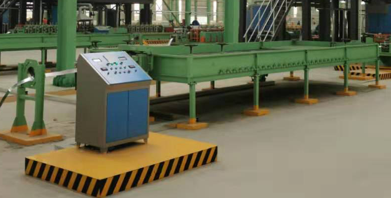 http://www.sinoform.cn/data/images/product/20201102111614_361.png