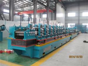 HG60扩102型焊管机组