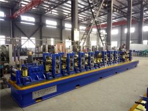 HG76扩127型焊管机组