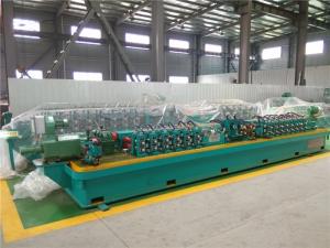 北京HG12型焊管机组