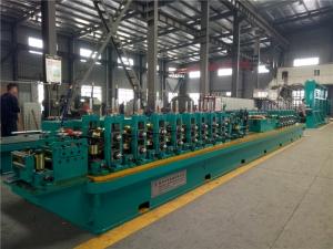 北京HG32型焊管机组