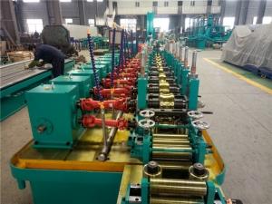 HG45型焊管机组