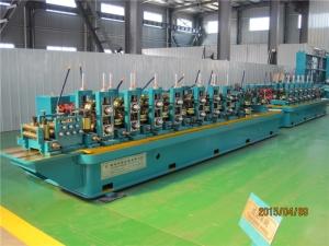 HG50型焊管机组